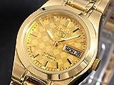 セイコー SEIKO セイコー5 SEIKO 5 自動巻き 腕時計 SYMH22J1[並行輸入]
