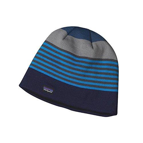 パタゴニア Beanie Hat