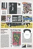 Newspaper Design: Editorial Design from the World's Best Newsrooms 画像