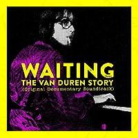 Waiting: The Van Duren Story (Original Documentary Soundtrack) [Analog]