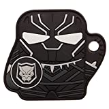 Marvel foundmi 2.0 Personal Bluetooth Tracker, Black Panther