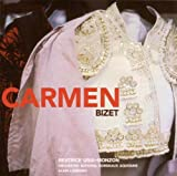 Bizet: Carmen [Reissued]