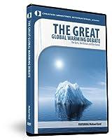 Great Global Warming Debate [DVD]