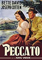 Beyond the Forest (1949) (Rosa Moline) [ NON-USA FORMAT PAL Reg.0 Import - Italy ]【DVD】 [並行輸入品]