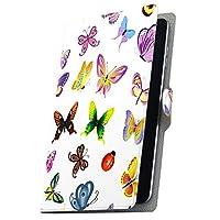 タブレット 手帳型 タブレットケース タブレットカバー カバー レザー ケース 手帳タイプ フリップ ダイアリー 二つ折り 革 000839 T2 10.0 SIM Huawei ファーウェイ MediaPad T2 10.0 メディアパッド T2 10.0 Pro T2 10.0 SIM