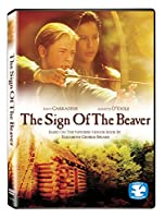Sign of the Beaver [DVD] [Import]