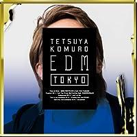 Tetsuya Komuro - Tetsuya Komuro EDM Tokyo [Japan CD] AVCD-38928 by Tetsuya Komuro (2014-04-02)