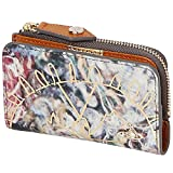 ヴィヴィアンウエストウッド Vivienne Westwood 財布 キーケース コインケース (ピンク)