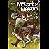 MONSTER×MONSTER(3) (少年サンデーコミックス)