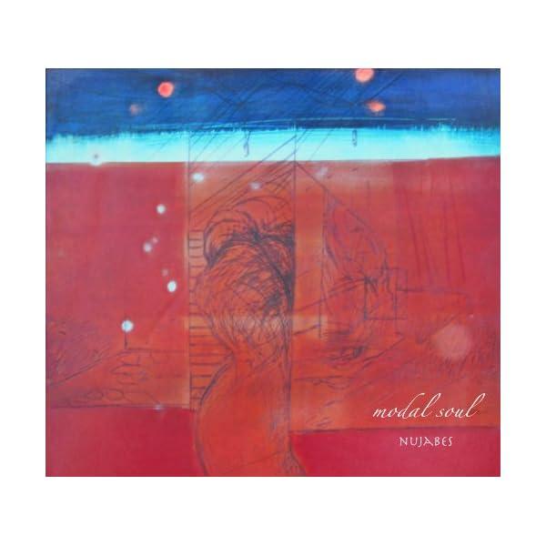 modal soulの商品画像