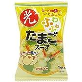 ヨード卵・光 ふわふわたまごスープ7.8g