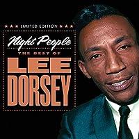Night People-Digi/Deluxe-