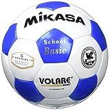 ミカサ(MIKASA) 検定球5号