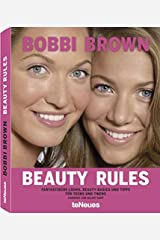 Beauty rules. Ediz. illustrata Hardcover