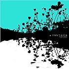 a:FANTASIA (初回盤:CD+DVD)()
