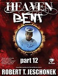Heaven Bent Part 12 (English Edition)