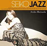 SEIKO JAZZ(通常盤)