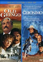 OLD GRINGO/GERONIMO-AMERICAN LEGEND