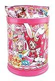 ハート KプリキュアAサークルBOX(菓子6種入) 6個