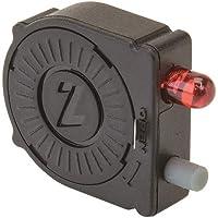 LAZER(レーザー) ヘルメット LEDテールライト Z1/ブレイド用 R2LA817600X