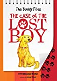 The Case of Lost Boy (The Buddy Files)
