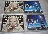 エクザイル EXILE