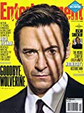Entertainment Weekly [US] March 10 2017 (単号)