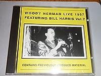 Live 1957 Vol 2