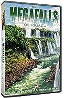 Megafalls of Iguacu [DVD]