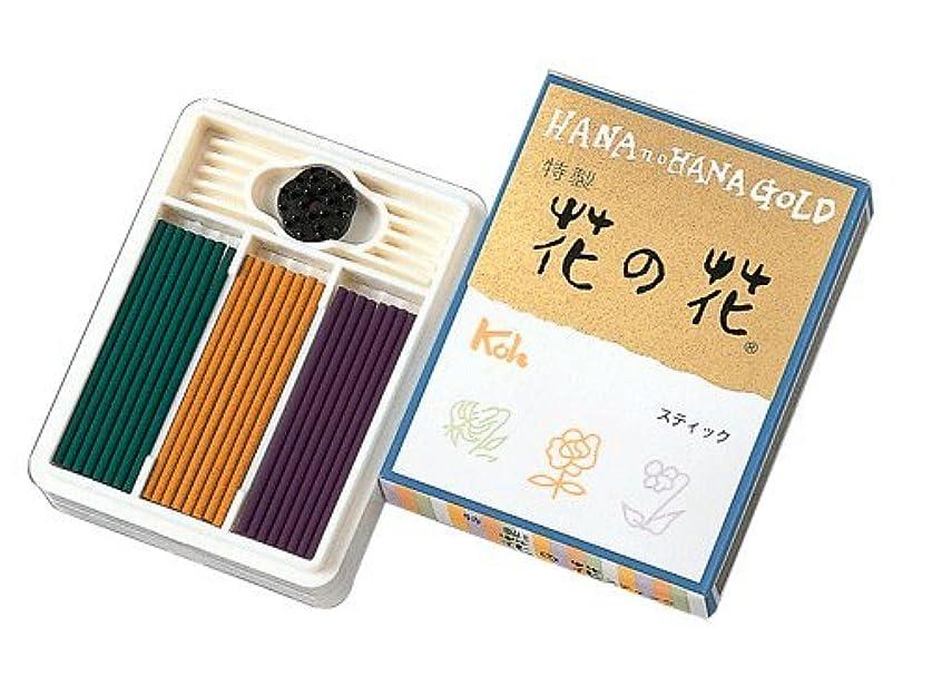 ワークショップ戦闘有名な特製花の花 スティック36本入