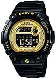 [カシオ]CASIO 腕時計 Baby-G ベビージー Color Display Series カラーディスプレイシリーズ BLX-100-1CJF レディース