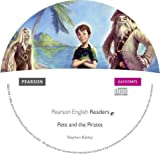 Easystart: Pete and the Pirates (Pearson English Graded Readers)