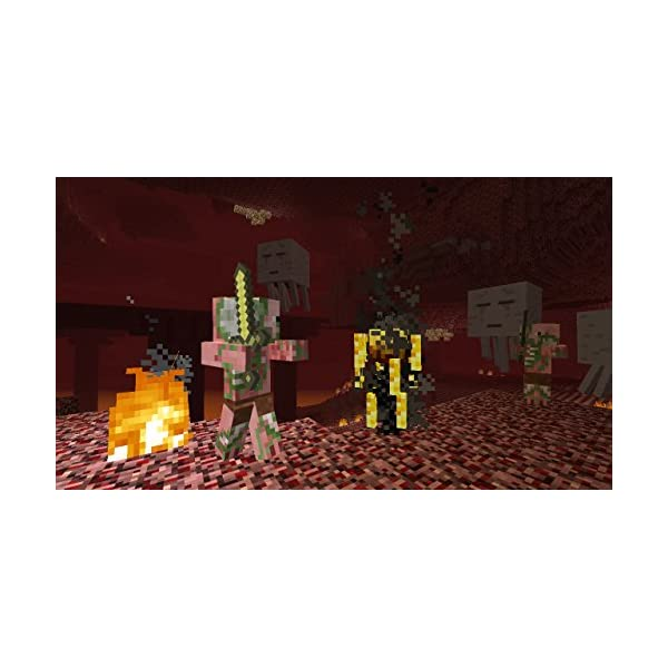 Minecraft: PlayStation...の紹介画像13
