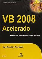 Visual Basic 2008 Acelerado (Em Portuguese do Brasil)