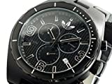 adidas 腕時計 ADIDAS アディダス ケンブリッジ クロノグラフ 腕時計 ADH2576/メンズ/レディース/プレゼント/ホワイトデー/ウォッチ/卒業祝い