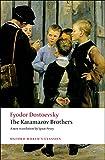 The Karamazov Brothers (Oxford World's Classics) (English Edition)