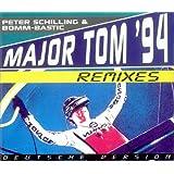 Major Tom 94