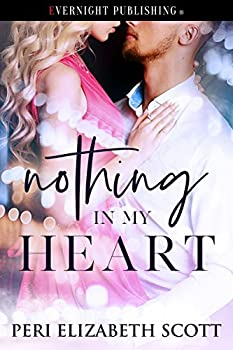 Nothing in My Heart (English Edition)