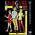 LIAR GAME 19 (ヤングジャンプコミックスDIGITAL)