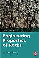 Engineering Properties of Rocks [並行輸入品]