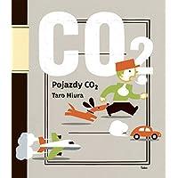 CO2 Pojazdy