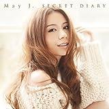 SECRET DIARY(DVD付)