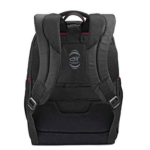 a2ddeca39aa7 サムソナイト Samsonite バックパック リュック メンズ XENON 3 89430-1041 ブラック Slim Backpack  Black リュックサック ビジネスバッグ ビジネスリュック