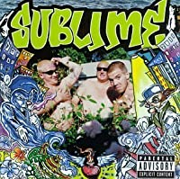 Second Hand Smoke by Sublime (1997-11-25)