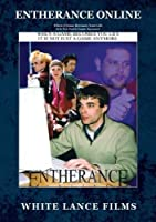 Entherance Online by Michael Ray Fox