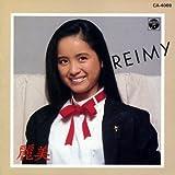 REIMY - 麗美