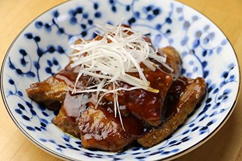 国産オーストリッチレバーお徳用1kg(だちょう・ダチョウ・肉・鳥肉・不揃い)