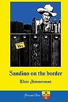 Sandino on the Border