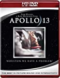 Apollo 13 [HD DVD] by Tom Hanks