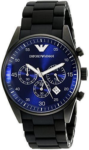 エンポリオアルマーニ AR5921 メンズ腕時計